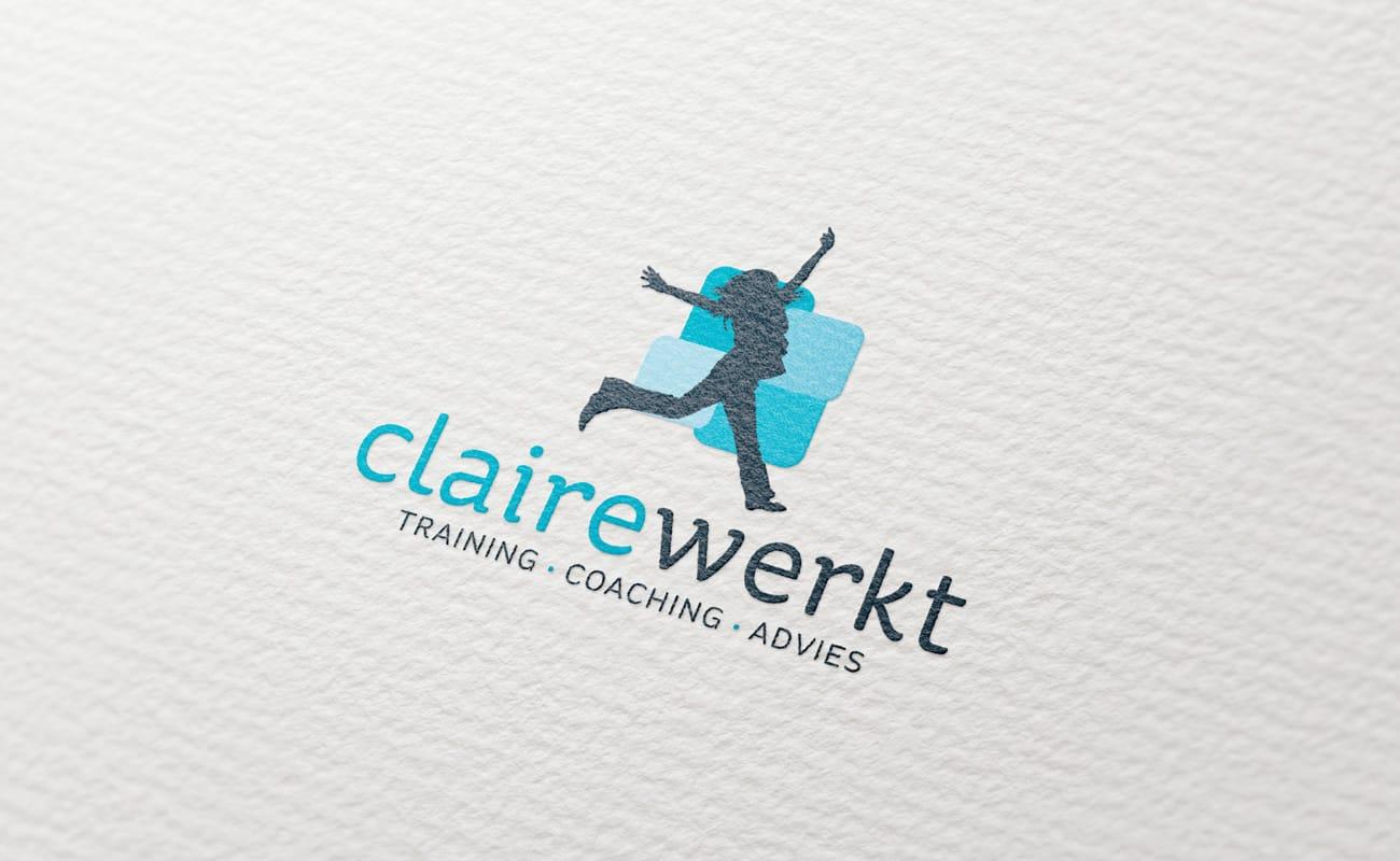 Claire Werkt