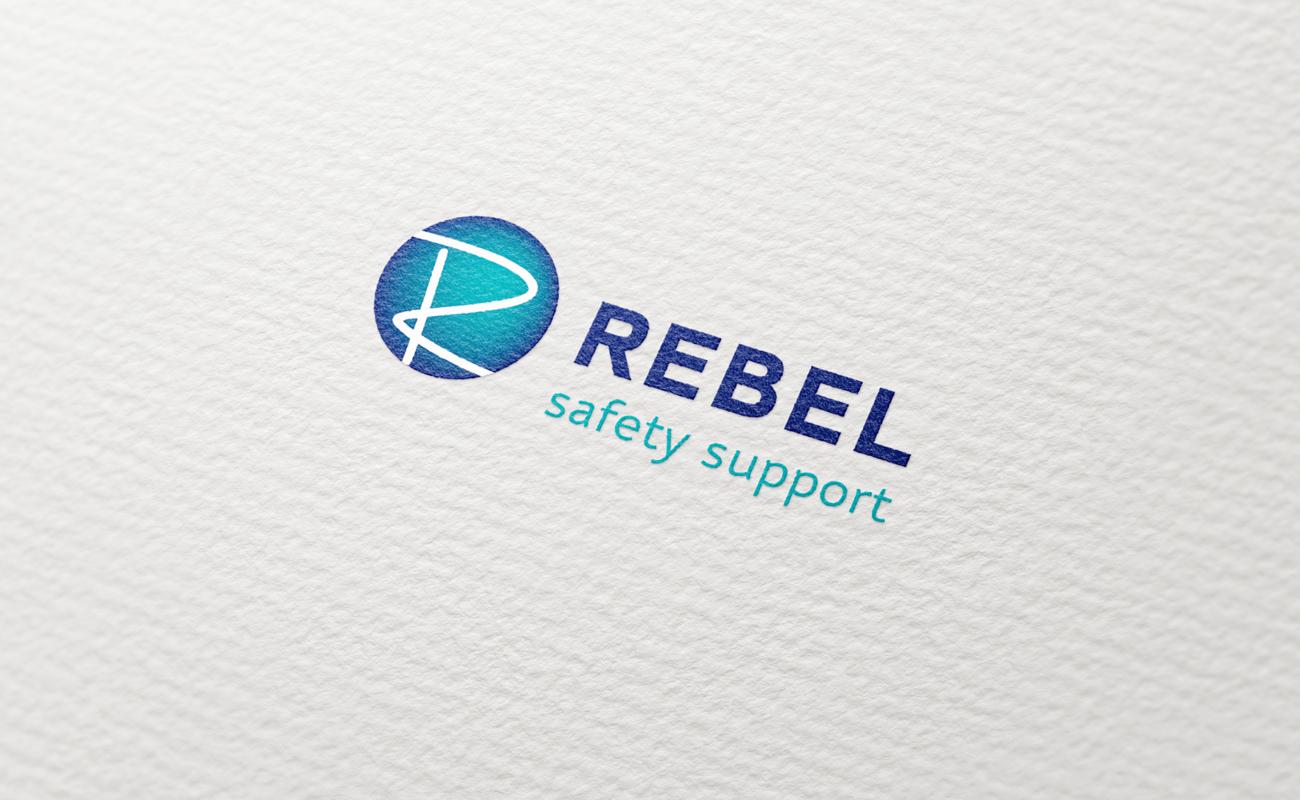 Rebel Safety Support